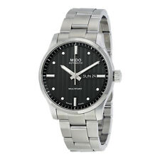 Mido Multifort Automatic Mens Watch M005.430.11.061.80