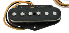 NEW Fender Custom Shop Texas Special Tele Bridge Pickup Telecaster USA Twang