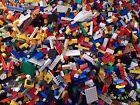 Lego Mixed Bundle 400 Pieces - Clean & Genuine Bricks / Parts & Pieces