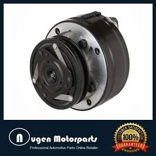 High Quality Brand NEW R4 AC Compressor with Clutch for GM application 58237