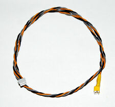 """NEW 15"""" RC Aircraft Telemetry Extension Cable for Spektrum & OrangeRx JST"""