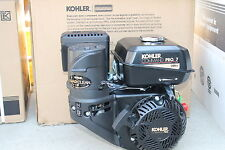 TROY BILT HORSE TILLER KOHLER ENGINE REPLACEMENT 7HP COMMERCIAL 3 YEAR WARRANTY