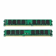 NEW! 8GB (2x4GB) Memory RAM Compatible with Dell Optiplex 790 DDR3 DIMM