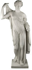 Venus Genetrix Statue Life-size Museum Reproduction Replica 67""