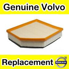 Genuine Volvo S60 II / V60 (Diesel/Petrol 4/5 Cylinder) (11-) Air Filter