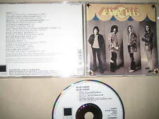 CD Blue Cheer ‎– Same S/T Humble Pie 13th Floor Elevators Grand Funk Railroad