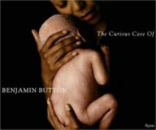 The Curious Case of Benjamin Button: The Making of the Motion Picture, Fincher,