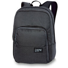 Dakine Capitol Pack 23L Backpack Laptop Bag Rucksack Grey Denim