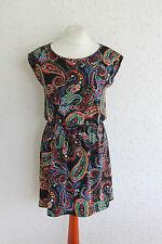 Ärmelloses Kleid von Atmosphere at Primark, Gr. S / 36 (UK 10), neu
