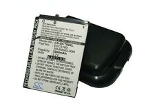 NEW Battery for HTC S620 35H00080-00M Li-ion UK Stock