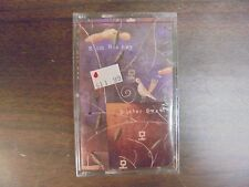 "NEW SEALED ""Kim Richey"" Bitter Sweet   Cassette Tape (G)"
