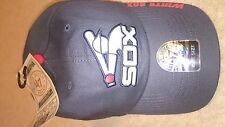 MLB Chicago White Sox 47 Brand  Cooperstown Collection cap.