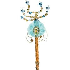 Tink Lost Treasure TINKER BELL SCEPTER Toy Wand Cameo Costume Accessory Sceptre