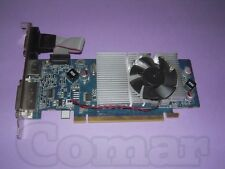 ZOTAC 405 NVIDIA GEFORCE 1GB DDR3 PCI EXPRESS 2.0 TESTATA DVI HDMI
