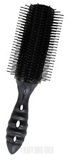 YS Park Hair Brush - DB24 - Dragon Air Brush [Select Color]