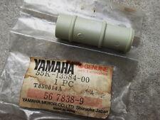 Yamaha RXZ RX-Z Pipe,Intake NOS JAPAN 55K-13584-00