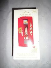 "Song ""We're All in This Together"" Disney High School Musical Ornament Christmas"