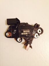 BOSCH OEM Alternator Voltage Regulator BMW F00M346089