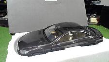 MERCEDES BENZ CL-KLASSE CLASS Violet 1/18 AUTOart B66962340 voiture miniature