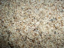 Hi Live Reef soil sand fish aquarium water 1Li stone gravel pebbles decoration