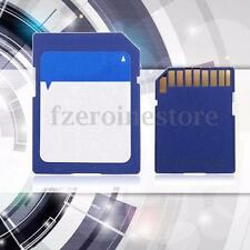 2GB 2G Digital Mirco SD Flash Memory Card Secure for Camera Phone High Speed