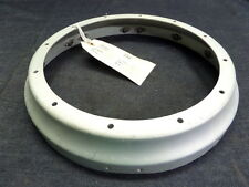 PIPER PA-32-260 CHEROKEE SIX AIRCRAFT SPINNER BULKHEAD FITS LYCOMING ENGINE