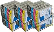 24 HP 88 HP88 XL Ink Cartridges for Officejet/Pro K5400