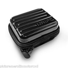 GENUINE DRIFT HD GHOST-S GHOST CAMERA PROTECTIVE STORAGE TRAVEL CASE COVER BOX