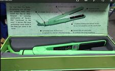 Jose Eber Hair Iron Green