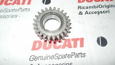 Ducati Monster s2r 1000/620/900 propulsion incrément engrenage pickup ar-247