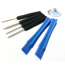 Opening Screwdriver Tools Kit for Blackberry Curve 8300 8310 - 7 Piece Set