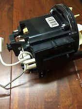 Kirby G-3/G-4/G-5/G-6/Sentria Motor/Switch. Factory Service Center Refurbished