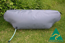 280Ltrs Box Type Water Bladder Tank for 4wd and 4x4 Accessories -  DW 280 BW