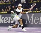 Federer, Roger (37293) 8x10 Photo