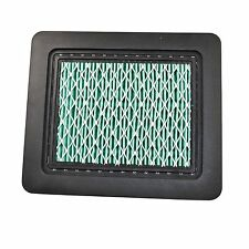 HONDA Air Filter For GCV135 GCV160, HRR216, HRT216 HRX217 Lawn Mowers USA