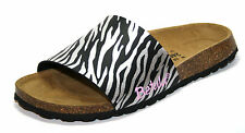 Betula 15-0028 taille 38 Chaussures femmes mules flops shoes for women Neuf