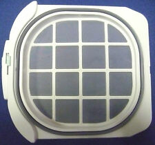 TUMBLE DRYER FILTER TO FIT PANASONIC ANH2X-4870 FLUFF FILTER DOOR