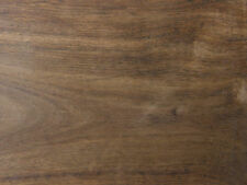 """Chechen Wood Sample (1/2"""" x 3"""" x 6"""") for Collection, Crafts, Intarsia, Knives"""