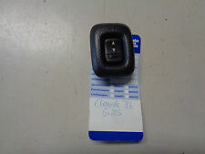 Schalter Fensterheber hinten links 696-0G54  Daihatsu Charade IV G203 Bj.96
