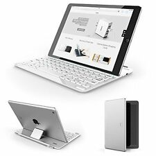 Anker® Bluetooth Ultra-Slim Keyboard Cover For Apple iPad Air 2/Air Accessorie