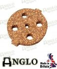 Land Rover Fuel Tap Cork Gasket for Series 1 & 2 88 109 Petrol Military UK MADE