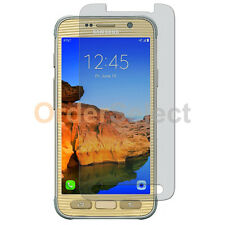 Anti-Scratch Ultra Clear HD LCD Screen Protector for Samsung Galaxy S7 Active