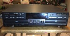 Aiwa XC-RW700U CD Recorder Copy Transfer Duplicator Dub Burn Backup