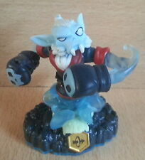 GRANDE FIGURINE SKYLANDER swap force pa giant SERIE 3 NIGHT SHIFT NIGHTSHIFT