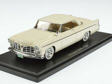 Neo Chrysler 300B 1956 White 1:43 45815