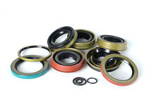 Jeep NP231 Transfer Case Complete Seal Replacement Kit Get Rid of Leaks