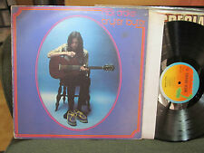 Nick Drake Bryter Layter 1970 Island ILPS9134 Textured Cover A1U/B1U stamps rare