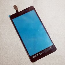 Replacement Touch Screen Digitizer for Nokia Lumia 625