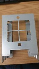 OEM Dell Precision 690 Hard Drive Cage Bracket KC230 0KC230 CN-0KC230