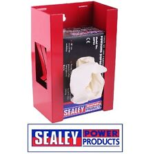 SEALEY Magnetic Glove Dispenser APGD